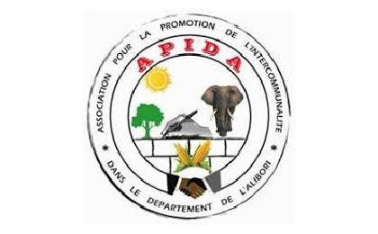 logo_APIDA
