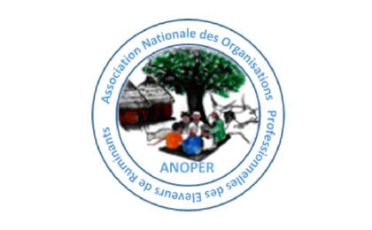 logo_Association Nationale des Organisations Professionnelles des Éleveurs des Ruminants